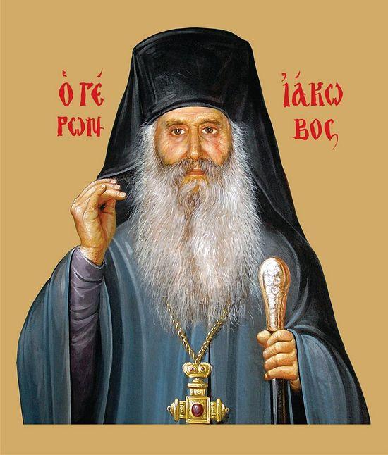 278910.p Всемирното Православие - Новини от Еладска Православна Църква