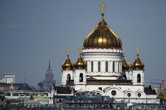 Photo: RIA-Novosti