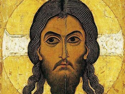 Почему Бог гневается, если Он милосерден и есть Любовь?