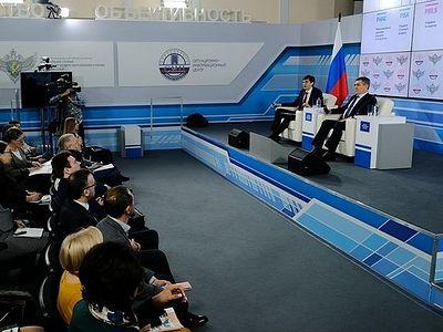Российские школьники показали лучшие результаты по чтению среди сверстников из 50 стран мира