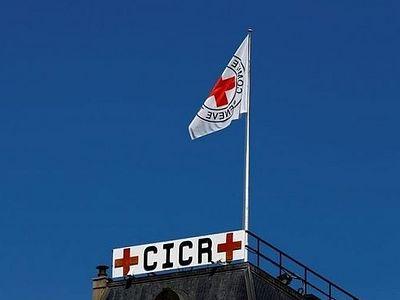 Бельгийские отделения Красного креста должны будут убрать свои символы, чтобы не задевать нехристиан