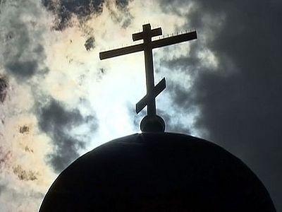 В Таиланде на острове Пханган освятили первый православный храм