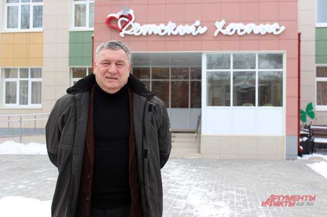 http://www.pravoslavie.ru/sas/image/102798/279896.b.jpg