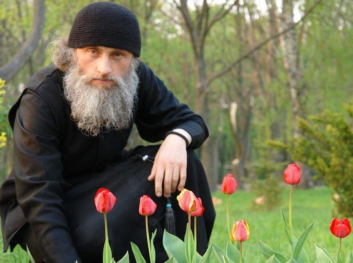 Дамиан, епископ Фастовский, викарий Киевской епархии, Украинская Православная Церковь