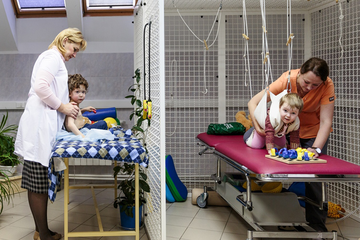 http://www.pravoslavie.ru/sas/image/102801/280184.b.jpg