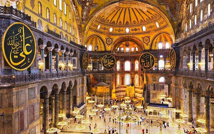 Photo: travelandleisure.com
