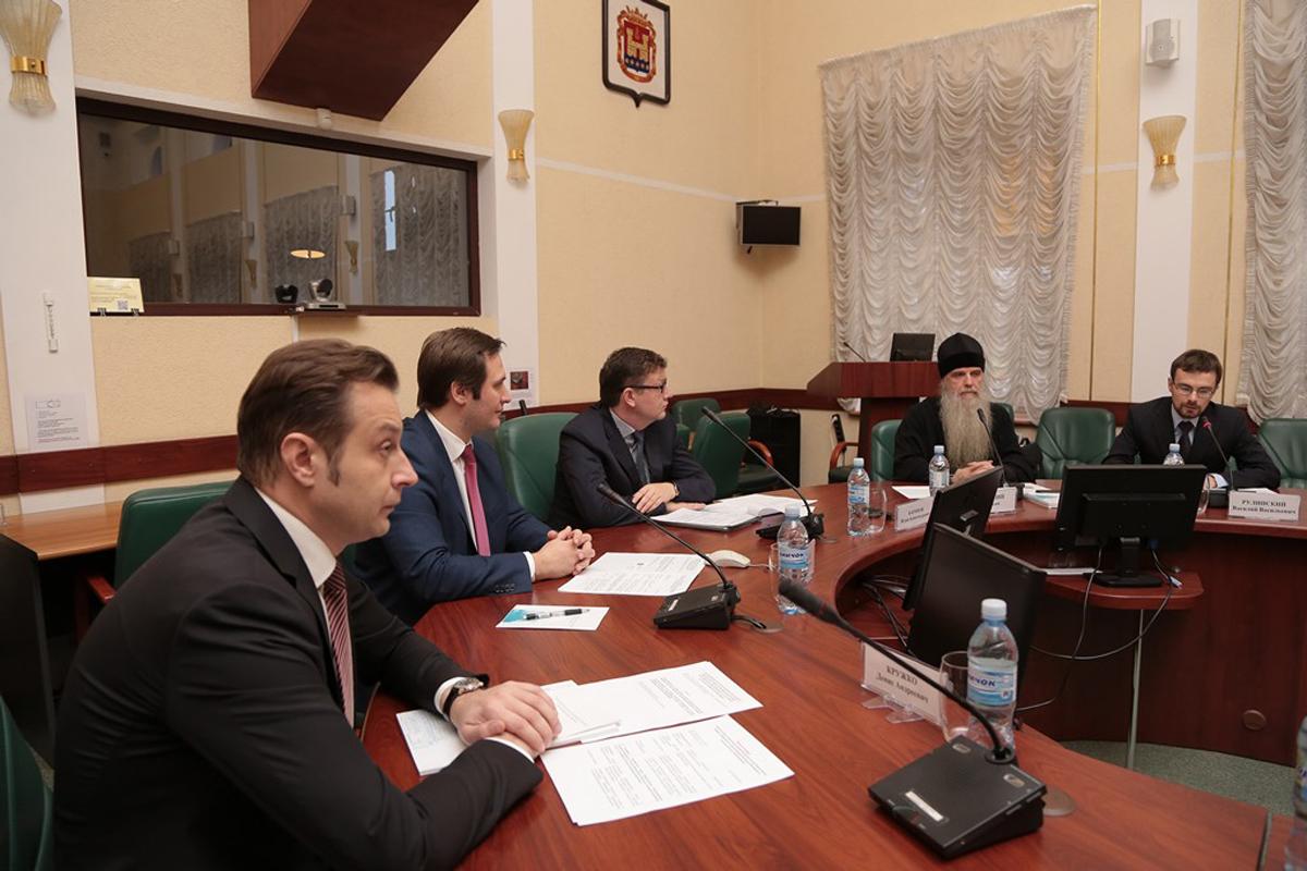http://www.pravoslavie.ru/sas/image/102802/280294.b.jpg