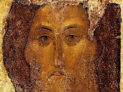 Любить Бога – значит изучать то, что Он о Себе открыл