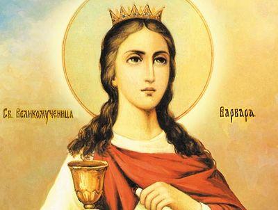 Всенощное бдение в Сретенском монастыре накануне Недели 28-й по Пятидесятнице