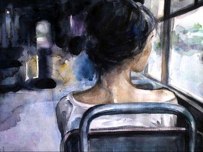 Две истории об одиночестве и его преодолении