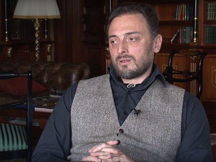 Levan Vasadze
