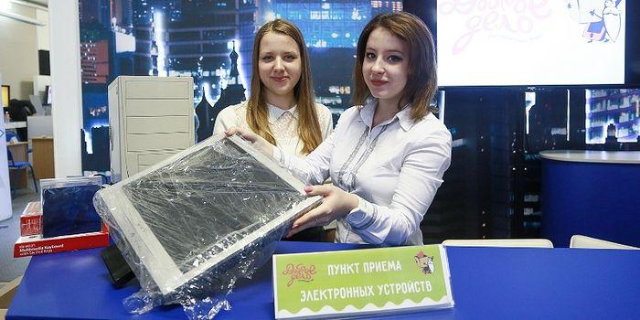 Фото: www.mos.ru