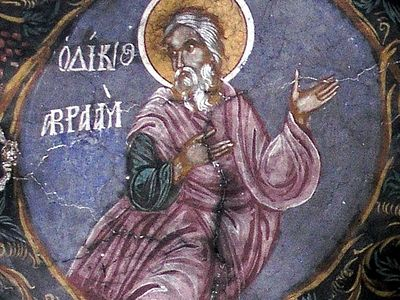 Не сообразуйтесь с веком сим... (Рим. 12, 2)