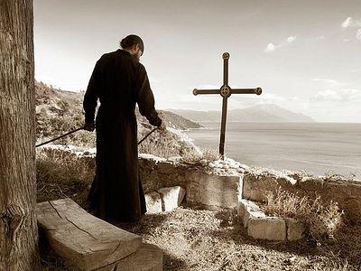 «Блаженны вы, когда будут поносить вас имени Моего ради»
