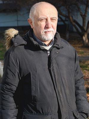 Артем Пальян