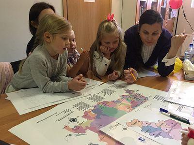 Домашнее образование детей: преимущества и проблемы
