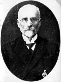 Кобрин Михаил Петрович