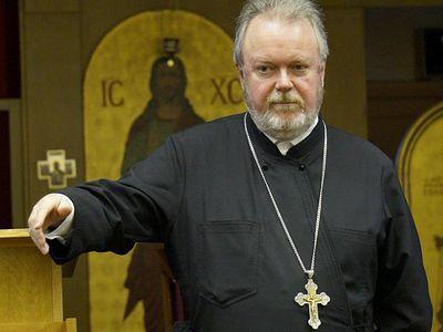 «Европу не вернешь христианству совместными резолюциями»