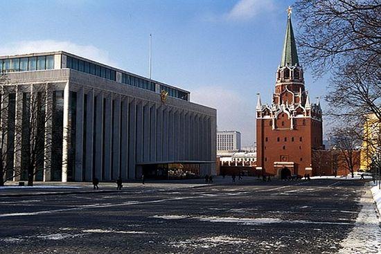 http://www.pravoslavie.ru/sas/image/102825/282512.p.jpg