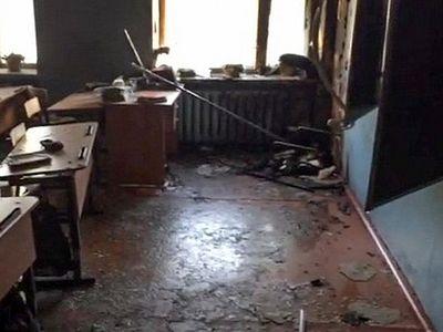 Анна Кузнецова назвала главную причину трагедий в школах