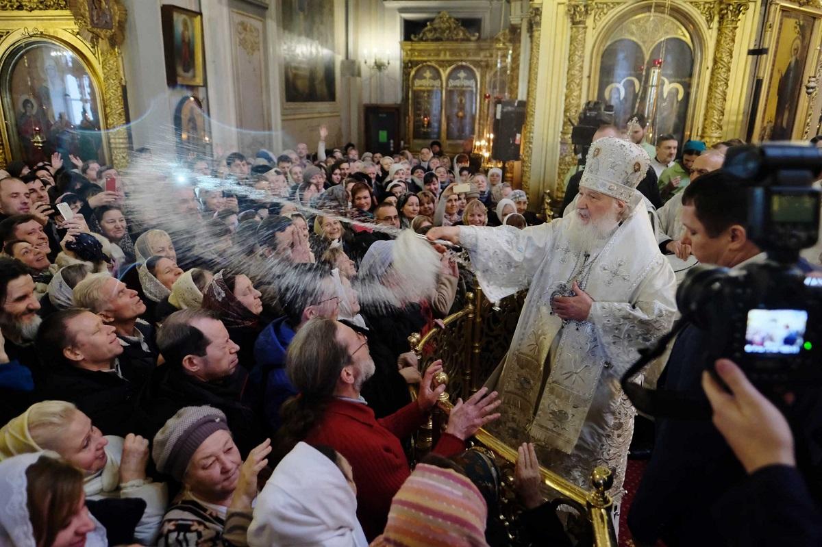 http://www.pravoslavie.ru/sas/image/102825/282518.b.jpg