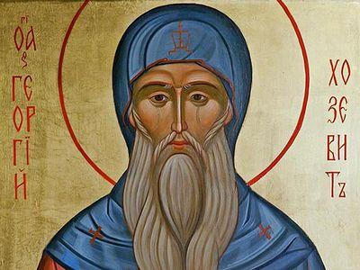 Всенощное бдение в Сретенском монастыре накануне Недели 33-й по Пятидесятнице, пo Богоявлении