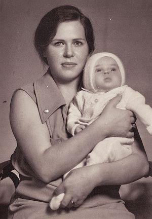 С мамами с руским переводам