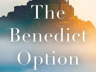 Актуален ли для России «Выбор Бенедикта»?