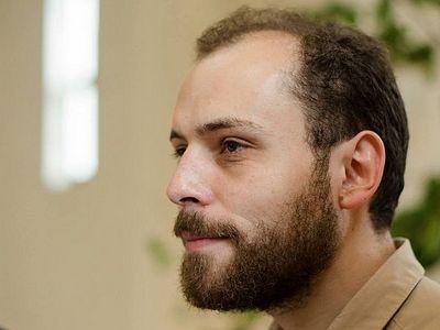 Патриарх Кирилл выразил соболезнования родным Георгия Великанова