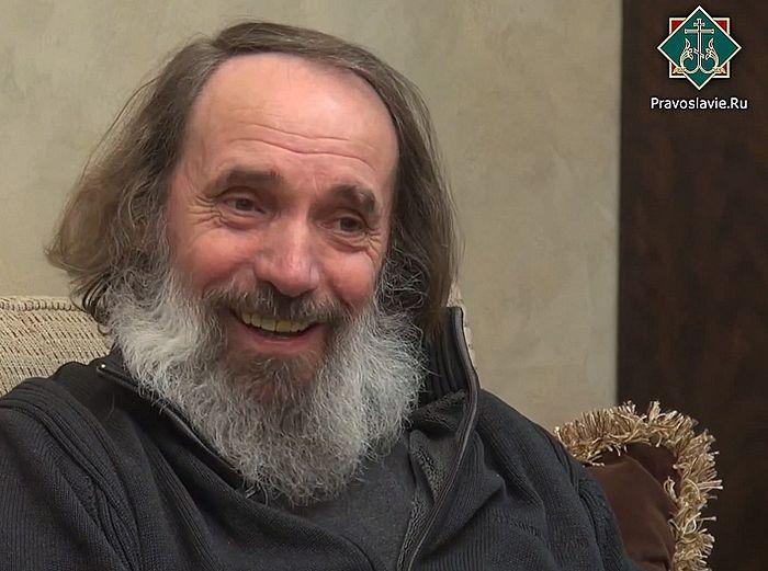 Алексей Иванович Сидоров