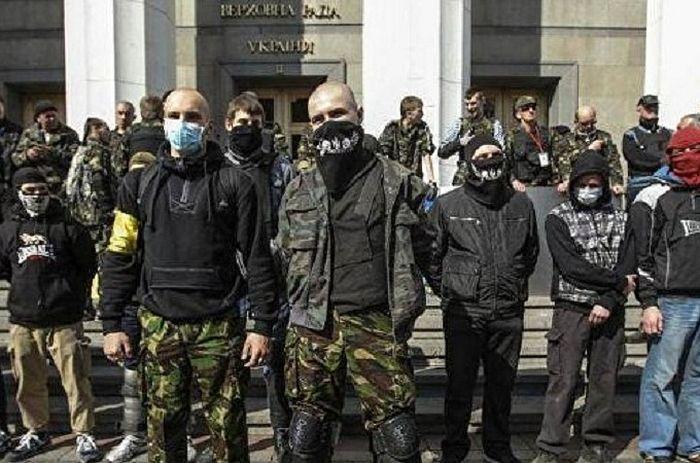 Photo: uoj.org.ua