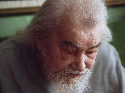 Молитвослов архимандрита Иоанна Крестьянкина