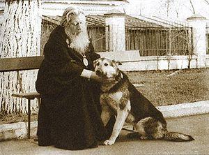 Ярославль. Осень 1981