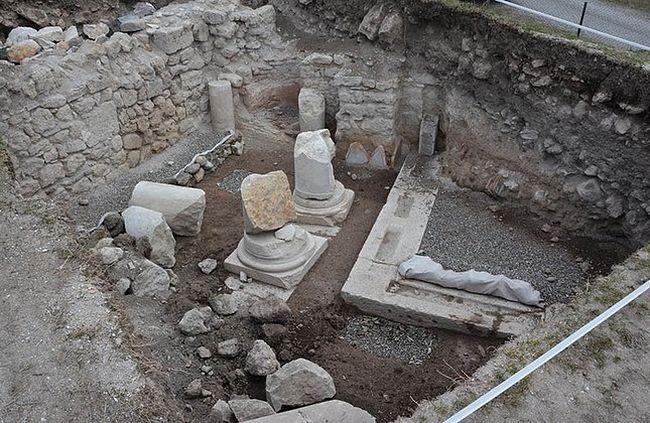 Photo: www.dailysabah.com
