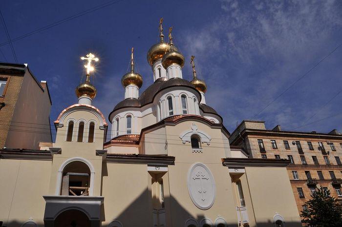 Photo: http://p3.citywalls.ru