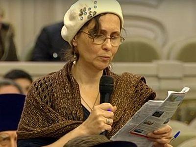 К вопросу о Царской дороге: две существенные ошибки эксперта Л.А. Лыковой