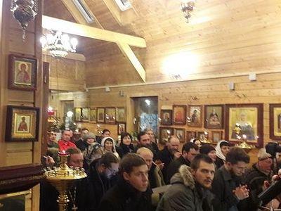 В рамках Рождественских чтений прошла третья православная татарская конференция