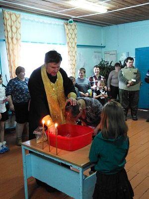 Photo: www.aksobor.ru