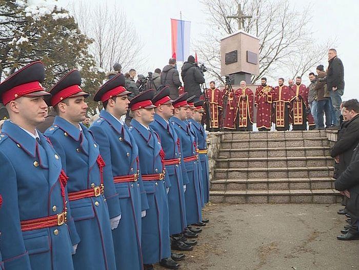 Photo: pravoslavie.ru