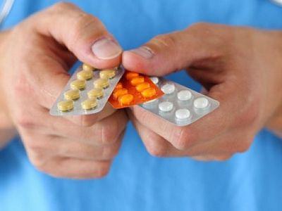 Движение «Женщины за жизнь» предложило предупреждать об абортивном эффекте медикаментов
