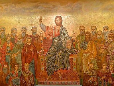 17 февраля состоится очередная лекция Просветительских курсов