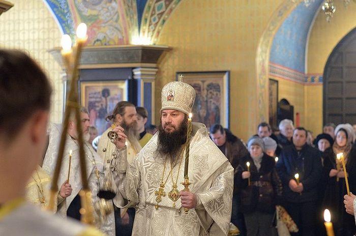 Фото: www.orskeparh.ru