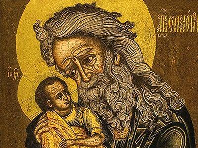 Как встретить Христа?