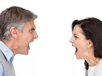 Праведный гнев
