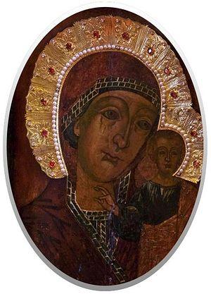 Photo: www.manastireaghighiu.ro