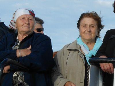«Погибли наши сестры во Христе»: в Кизляре убиты прихожанки православного храма