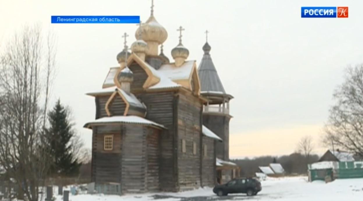 объявлений продаже святые православные монастыри россии себе: