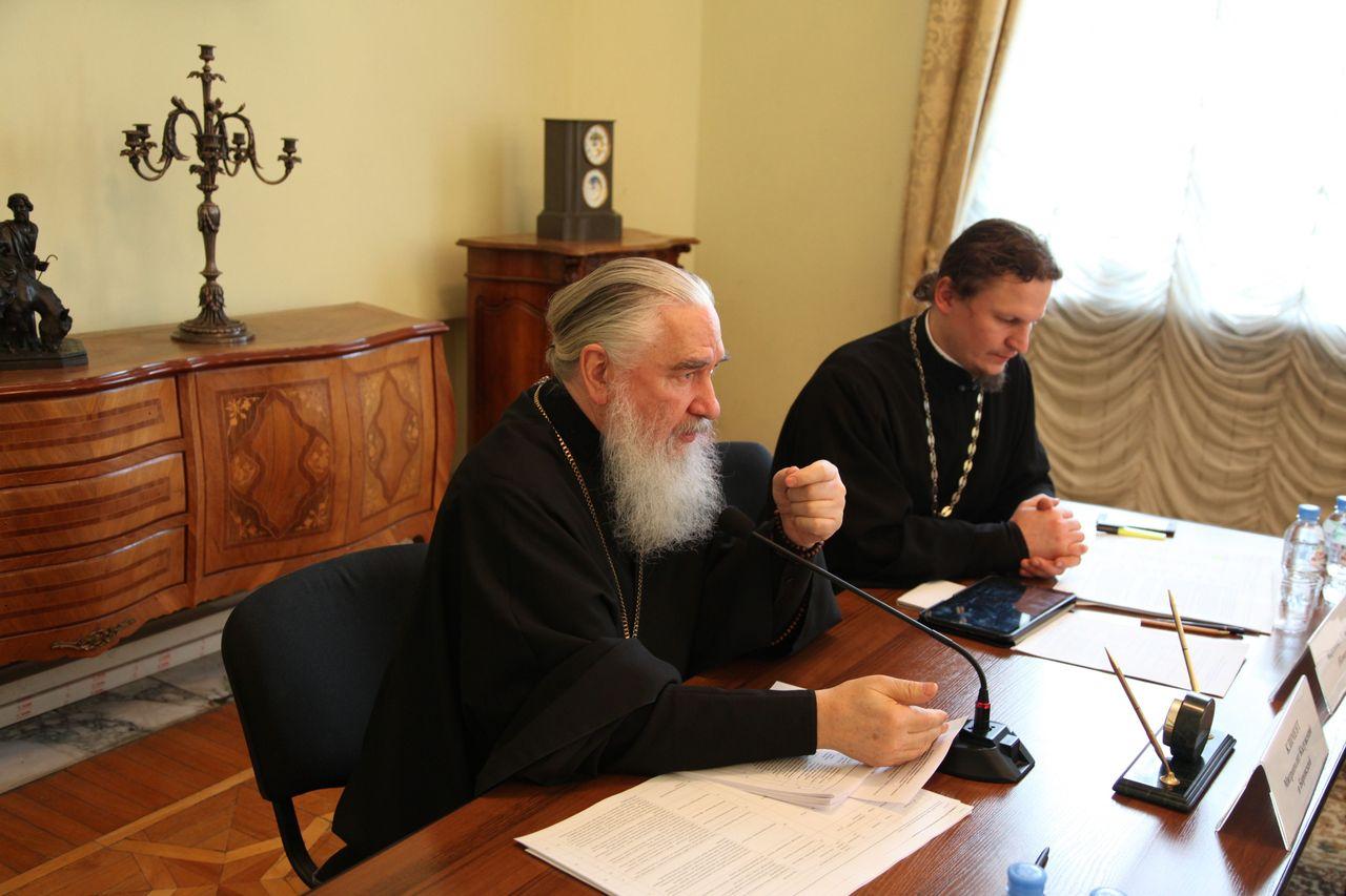 http://www.pravoslavie.ru/sas/image/102847/284753.b.jpg