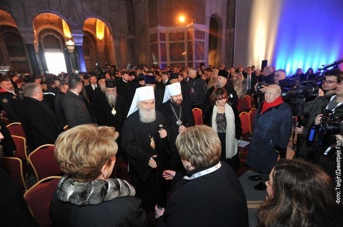 Фото: www.rts.rs