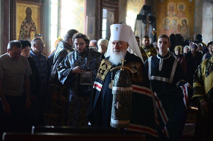 Фото: eparhia-kaluga.ru